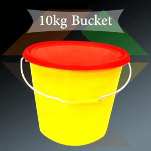10kg Capacity Image
