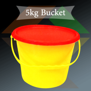 5kg Capacity Image