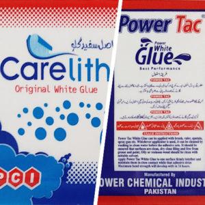 Glue Packaging Image