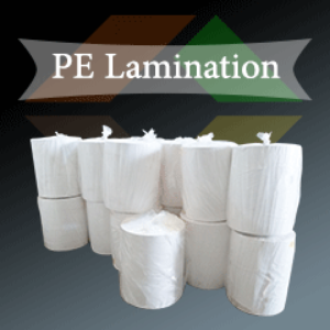 PE Lamination Film Image