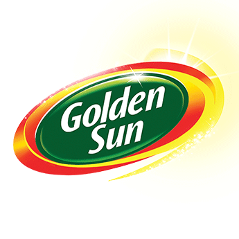 Golden sun (IFFCO)
