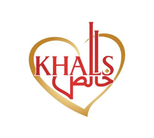 Khalis Group