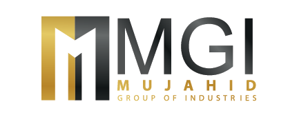 Mujahid Group