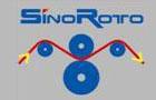 Sinoroto Technologies