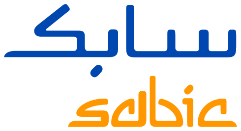 sabic-pakistan